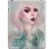 Spectra iPad Case/Skin