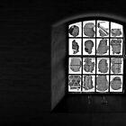 Jagged View by Matthew Pugh