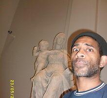 photo: victoria and albert museum (2 of 3)/(230511) by paulramnora