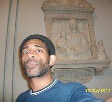 photo: victoria and albert museum (3 of 3)/(230511) by paulramnora