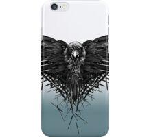Game Of Thrones: All Men Must Die iPhone Case/Skin