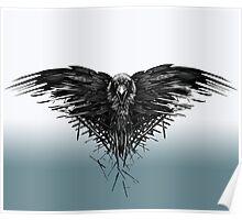 Game Of Thrones: All Men Must Die Poster