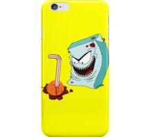 Juicy: Born To Kill iPhone Case/Skin