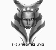 The apprentice lives T-Shirt