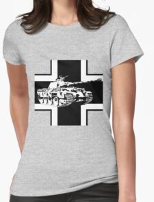 WW2 Panther tank T-Shirt