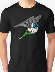 Eyeballin' T-Shirt