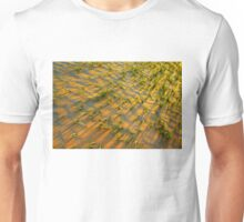 Sea Dunes in Honolulu, HAWAII Unisex T-Shirt