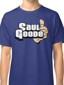 Saul Goode Classic T-Shirt