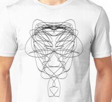 lines 1 Unisex T-Shirt