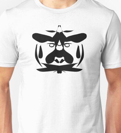 bull Unisex T-Shirt