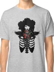Hello Witch Classic T-Shirt