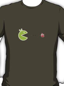 Android-Man T-Shirt