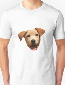 Adorable Puppy One T-Shirt