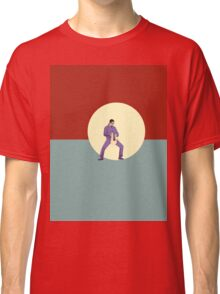 The Big Lebowski The Jesus Classic T-Shirt