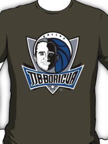 JJB Boricua T-Shirt