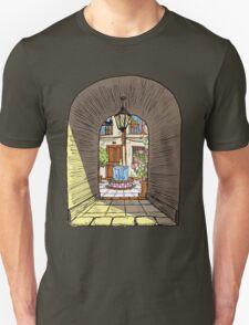 Trip to Spain T-Shirt