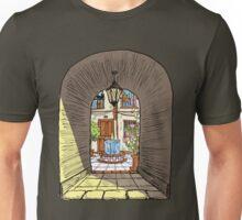 Trip to Spain Unisex T-Shirt