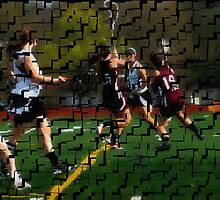 lacrosse bishop eustace 18 gloucester catholic 0 103 1 water color tiles by crescenti