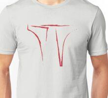 Boba  Unisex T-Shirt