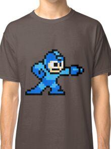 Mega Man Classic T-Shirt