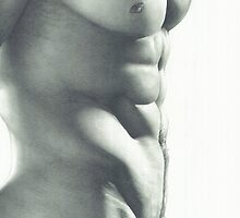 """""""Abs-olutely"""" by galleryxo"""