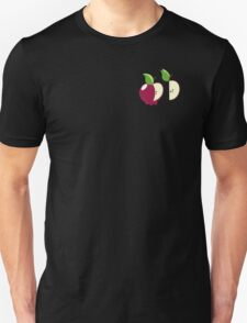 My little Pony - Flim Flam Brothers Cutie Mark Special V2 T-Shirt