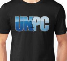 UN-PC Unisex T-Shirt