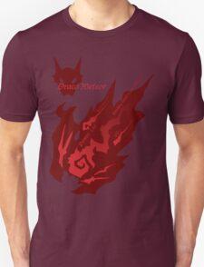 Draco Meteor T-Shirt