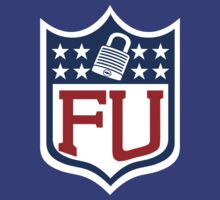 FU NFL! End the Referree Lockout! by FU  NFL