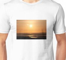 To Be Free Unisex T-Shirt