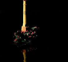 Entre Ombres Et Lumiere ~ Part Seven by artisandelimage