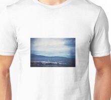 Has Your Mind Got Away? Unisex T-Shirt