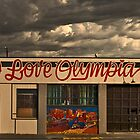 Oly Love by nwexposure