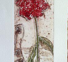 Amelie's Rose by Simone Dole