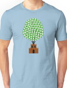 '1' UP T-Shirt