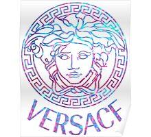 Migos Versace Poster