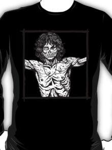 Zombie Morrison T-Shirt