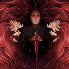 Boho Flava by Sara G. Umemoto