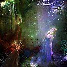 The Dreamcatcher by Vanessa Barklay