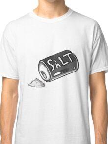 PJSalt Emote Classic T-Shirt