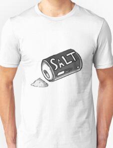 PJSalt Emote Unisex T-Shirt