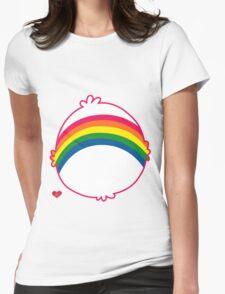 Rainbow CareBear T-Shirt