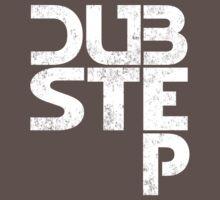 Dubstep (Grunge Texture)
