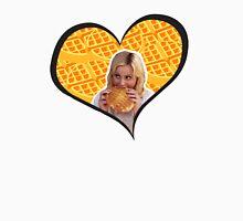 I'll Take The Waffles 2 Unisex T-Shirt
