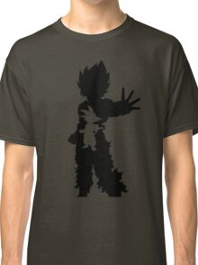 Goku - The Hero Classic T-Shirt