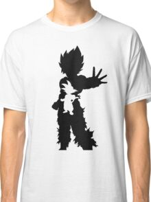 Goku - The Hero Classic T-Shirt
