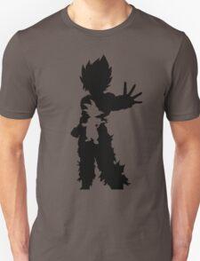 Goku - The Hero Unisex T-Shirt