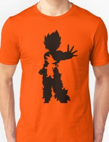 Goku - The Hero Unisex T-Shirt