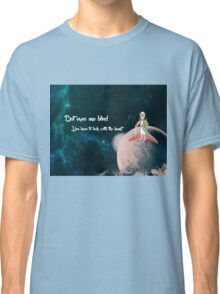 The Baron Prince Classic T-Shirt