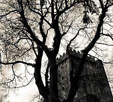 Ominous by Kaeldra